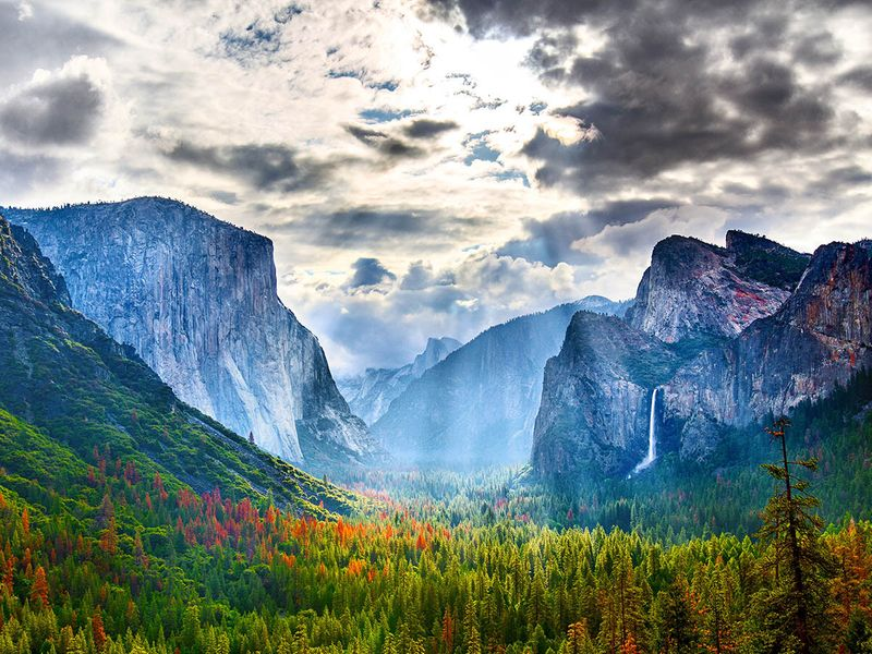 NAT Yosemite National Park-US-1599479468213