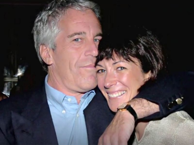 TAB NEW Surviving Jeffrey Epstein-1599474357884