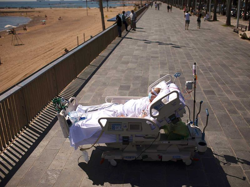 20200908 hospital del mar