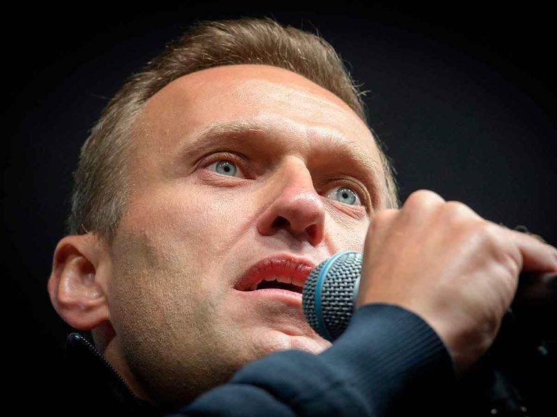 20200908 top news navalny