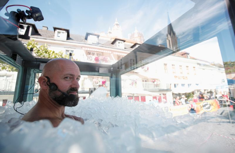 AUSTRIAN ICE43-1599545377067