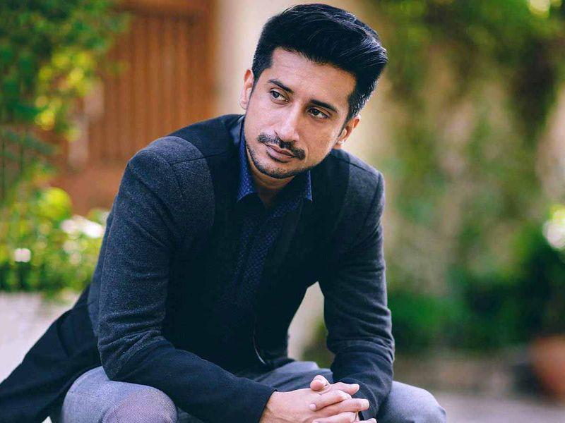 Asim Abbasi