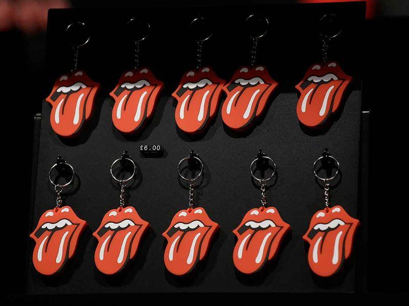 Britain_Rolling_Stones_Store_13877
