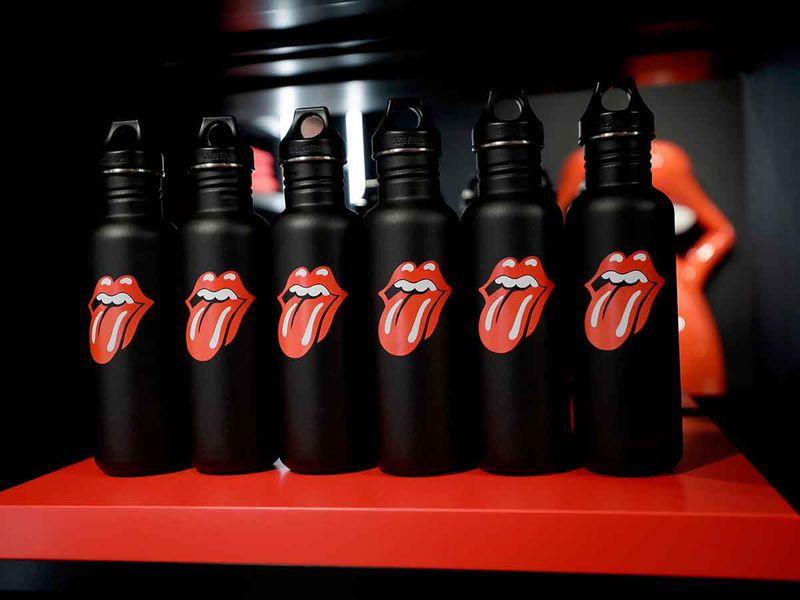 Britain_Rolling_Stones_Store_25687