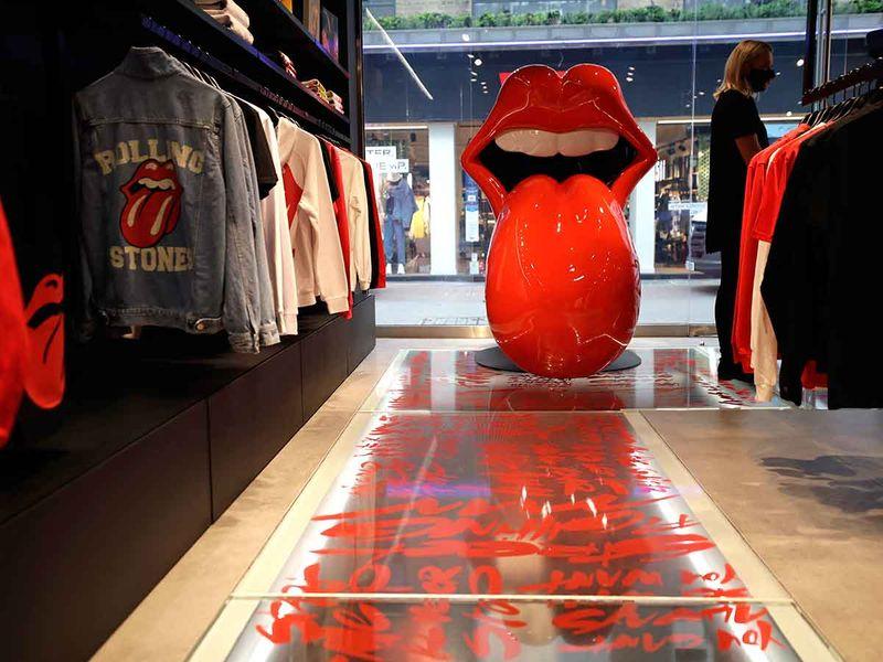 Britain_Rolling_Stones_Store_32239