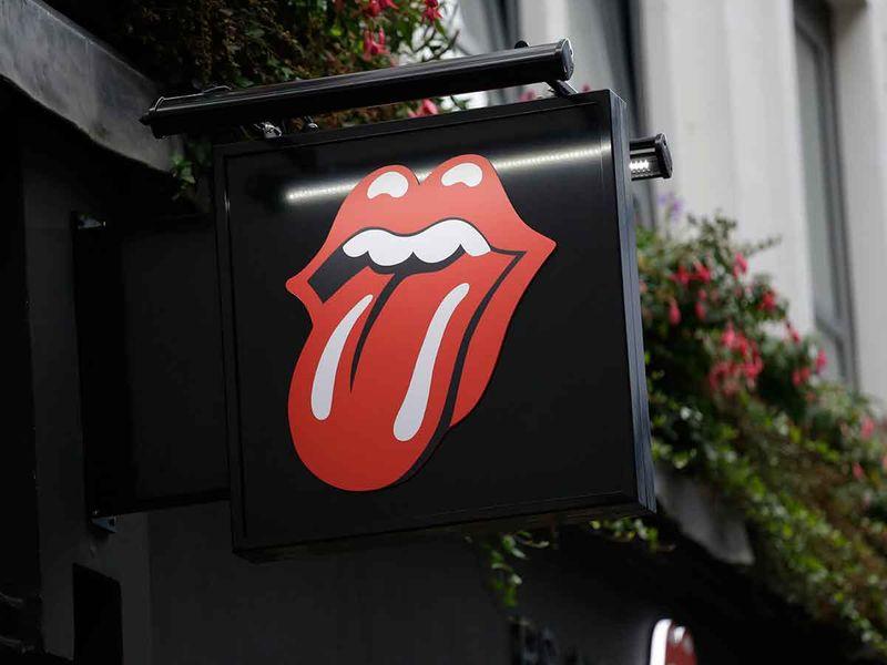 Britain_Rolling_Stones_Store_75444