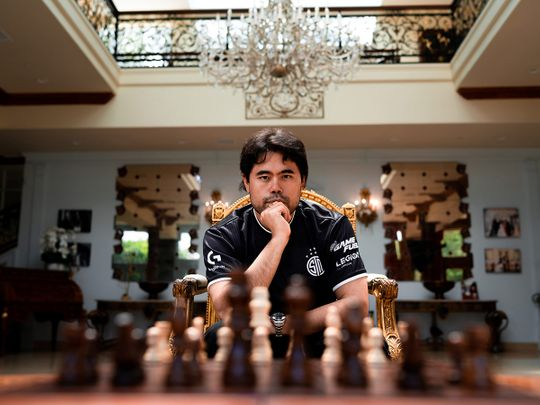 CHESS-STREAMING-1