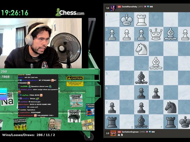 CHESS-STREAMING-2