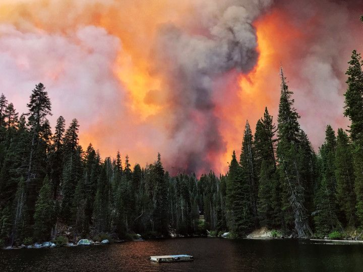 Copy of California_Wildfires_49397.jpg-b4de2~1-1599542368996