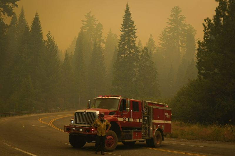 Copy of California_Wildfires_64394.jpg-64d62-1599542315641