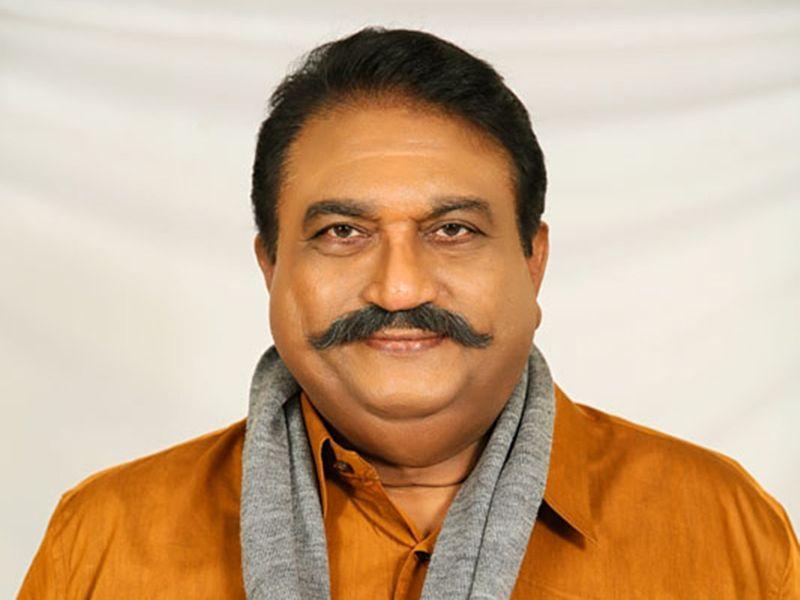 Jaya Prakash Reddy 1-1599555061226