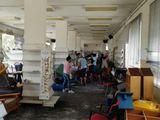 NAT Bashoura Public library-1599577047615