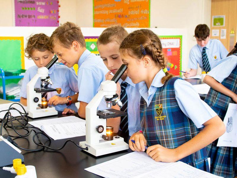 NAT Cranleigh school -Prep-School-Sub-Image-3-1599550101492