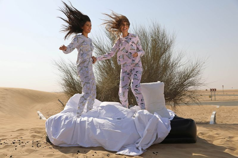 WEB UAE ISRAEL34-1599569364061