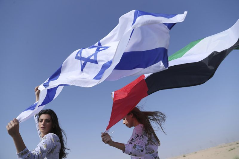WEB UAE ISRAEL46-1599569389657