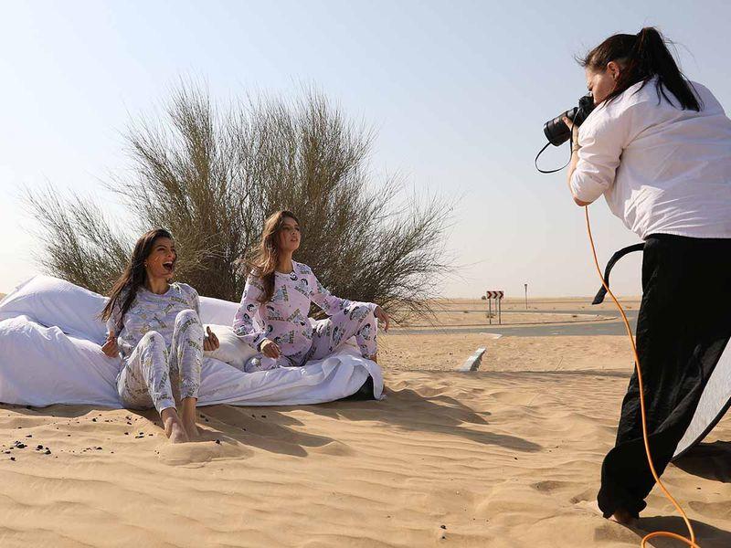 WEB UAE ISRAEL56-1599569375184