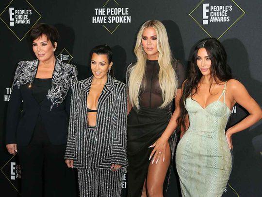 20200909 top news kardashians