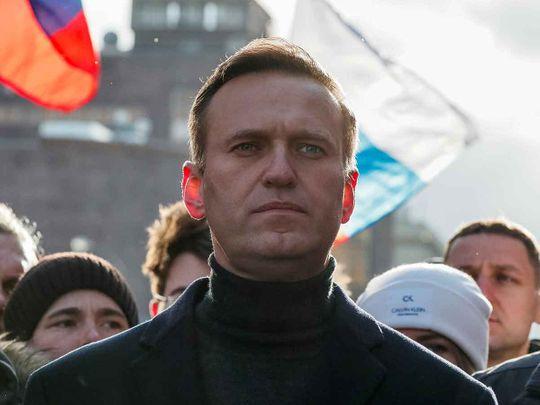 20200909 top news navalny