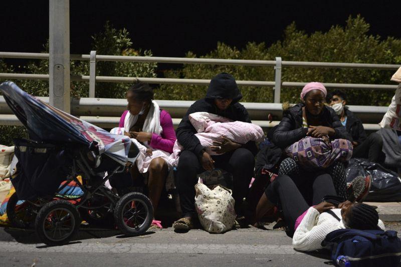 Copy of Greece_Migrant_Camp_Blaze_59313.jpg-85736-1599634342758