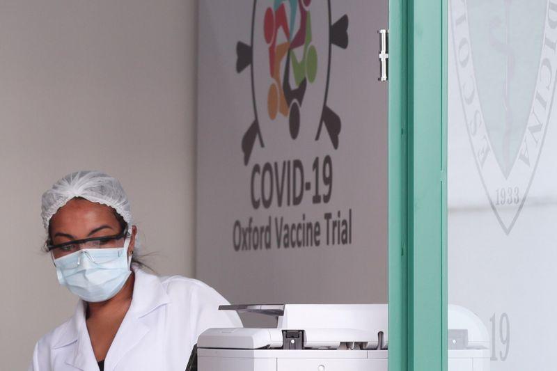 FTC Vaccine LEAD-1599658954692