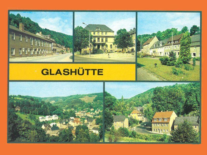 Glashutte-Original_manufactory_historic_photo