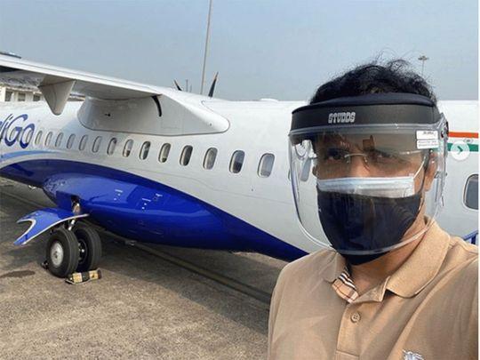 IPL-Sourav Ganguly