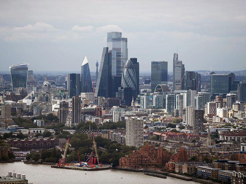 LONDON-1599639805778