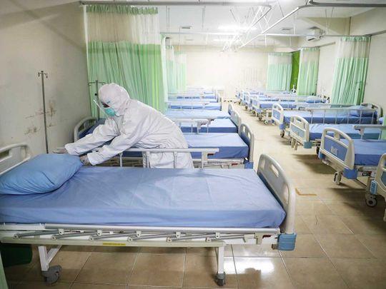 Patriot Candrabhaga stadium Indonesia medic