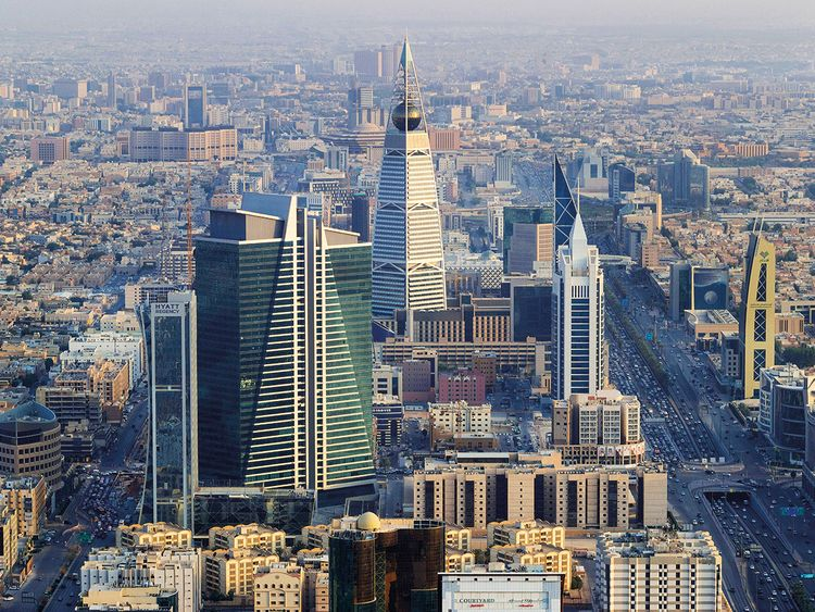 COVID-19: 10,528 Saudis benefit from house rent support scheme | Saudi –  Gulf News