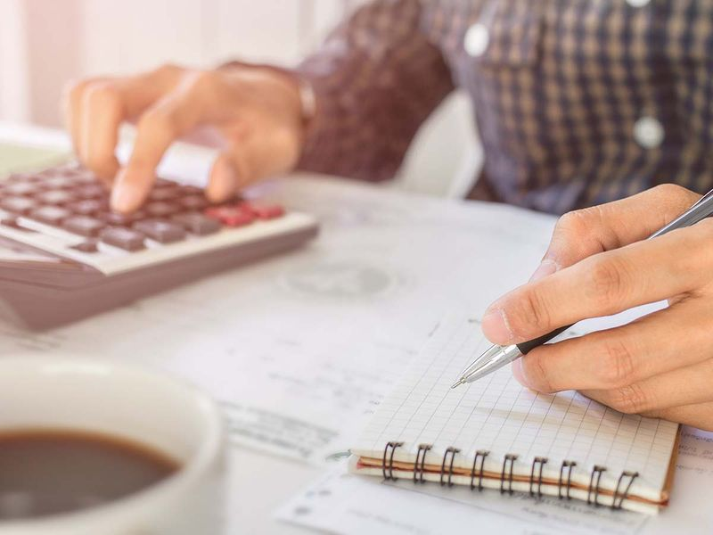 UAE gratuity: How will the pay for my unused leave be calculated