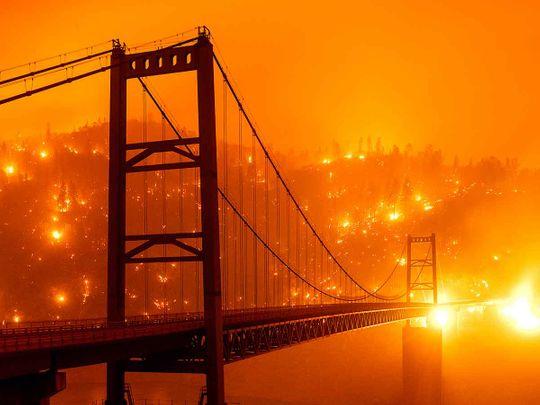 20200910 wildfire