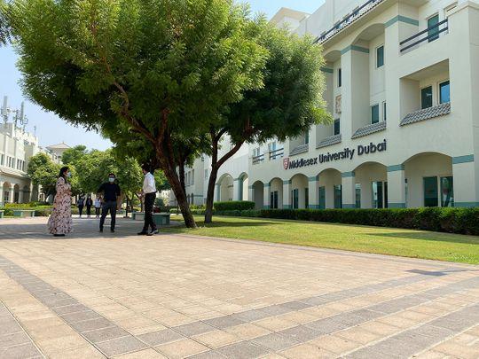Campus image1
