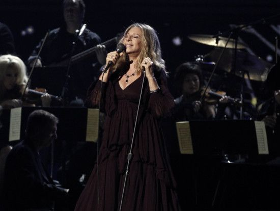 Copy of Music-Grammy_Museum_09010.jpg-dee11-1599738506651