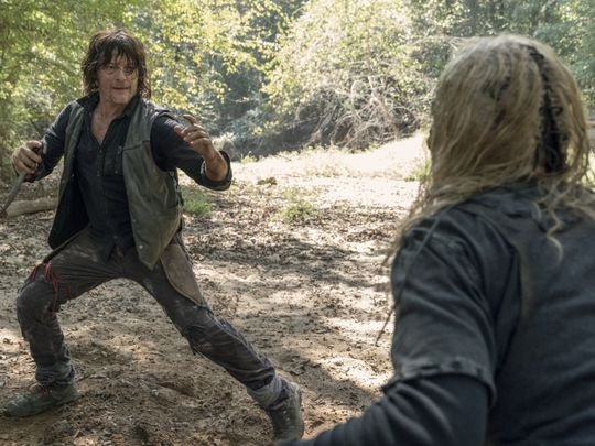 Copy of TV--Walking_Dead_Ends_48484.jpg-d4b66-1599714775028