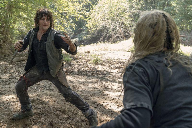 Copy of TV--Walking_Dead_Ends_48484.jpg-d4b66-1599714775028