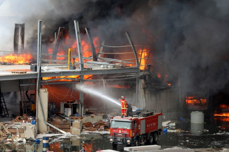 LEBANON-CRISIS-FIRE.JPG-1599739672703