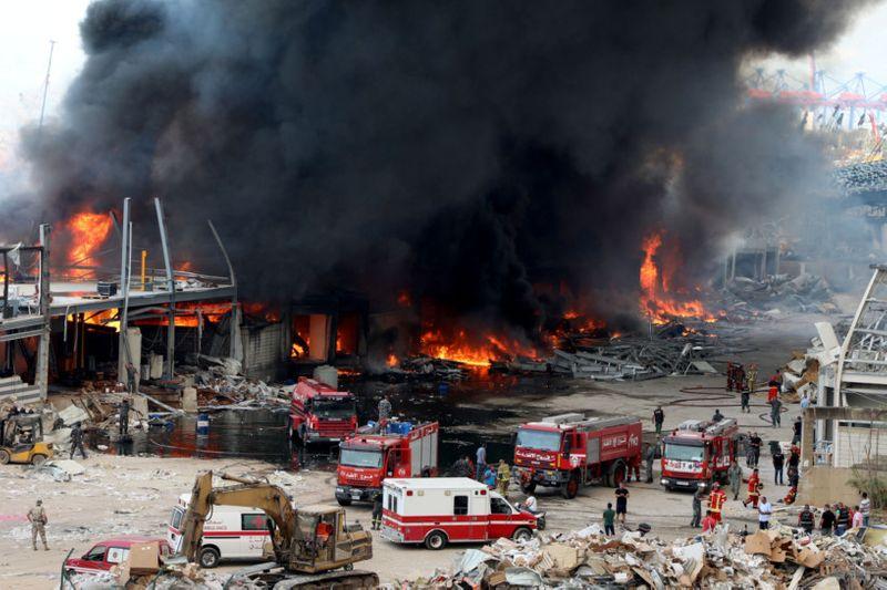 LEBANON-CRISIS-FIRE4-1599739666492