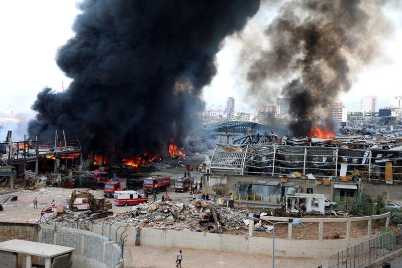 LEBANON-CRISIS-FIRE44-1599739664051