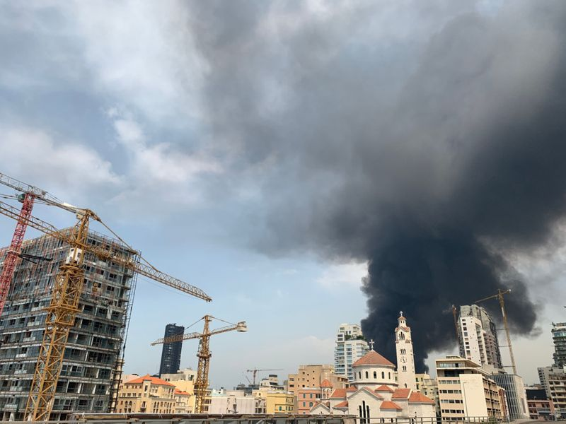 LEBANON-CRISIS-FIRE543-1599739658401