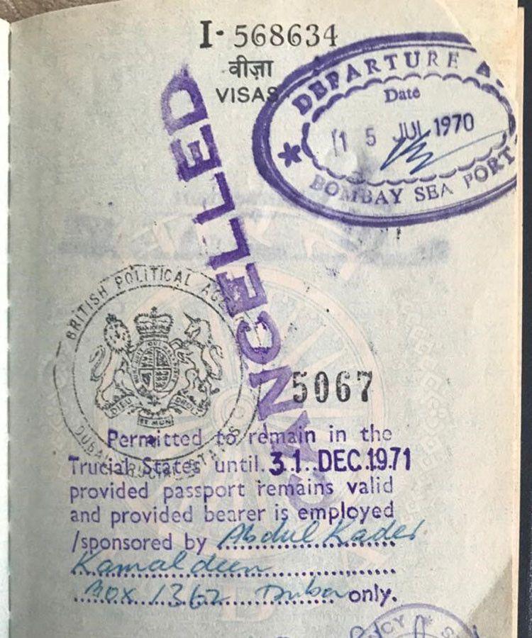 NAT PASSPORT OLD-1599746544059