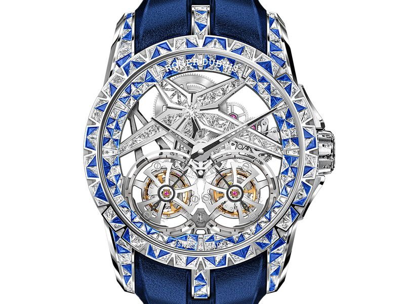 Roger-Dubuis-Excalibur-Superbia_soldier