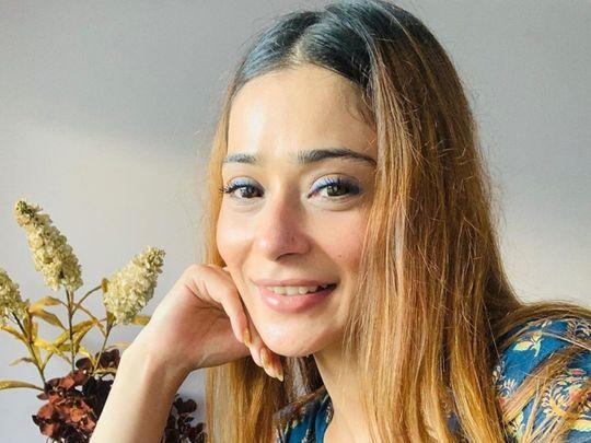 Sara Khan-1599737247128