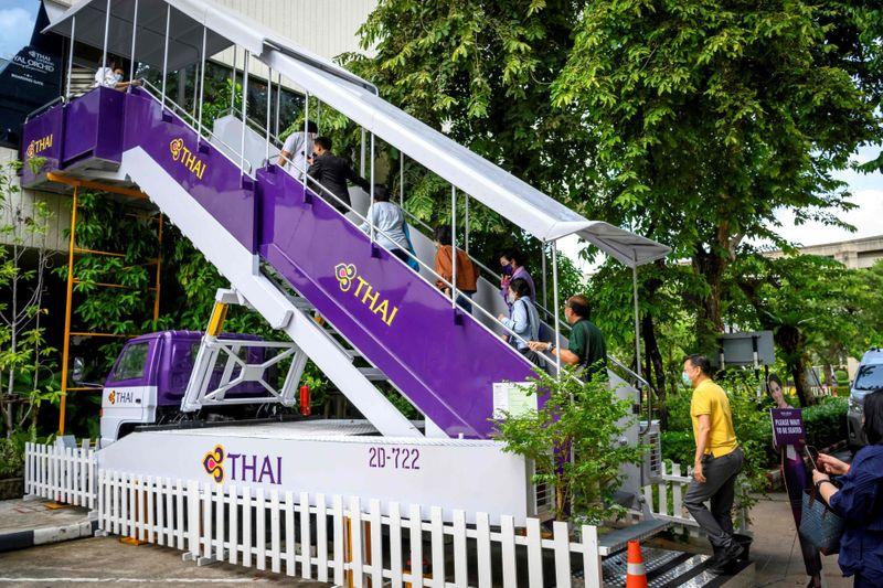 THAI RESTAURANT32-1599734021119