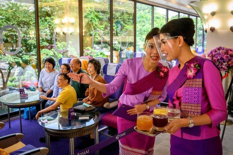 THAI RESTAURANT55-1599733998146