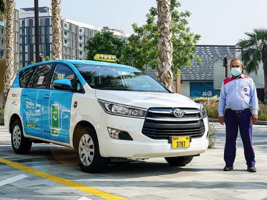 taxi-hala-1599724468059
