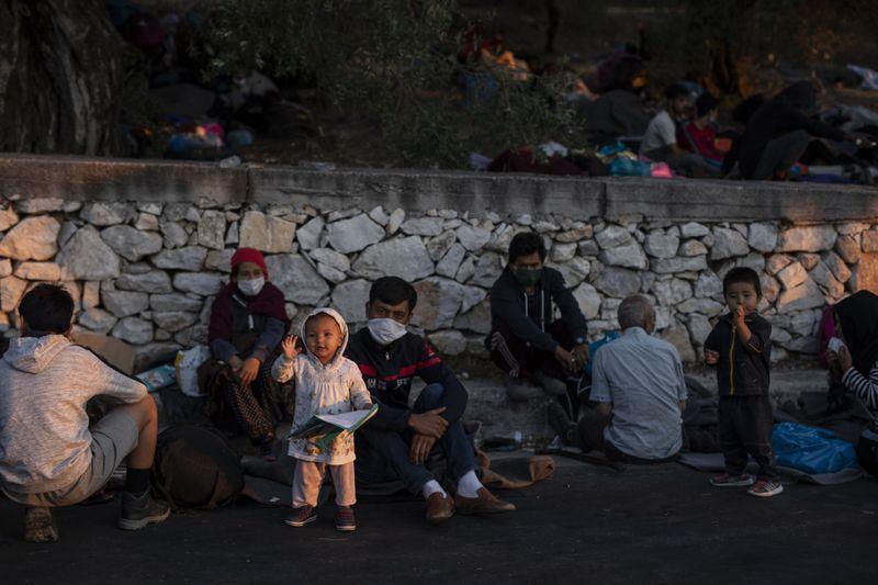 Copy of Greece_Migrant_Camp_Blaze_21972.jpg-db17f-1599800555900