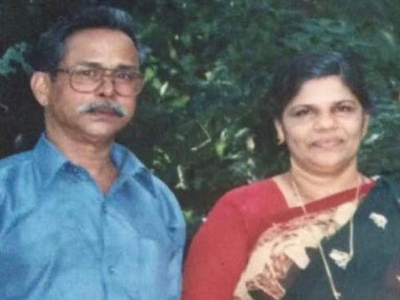 NAT T. M. Cherian and wife Thresiamma-1599802999995