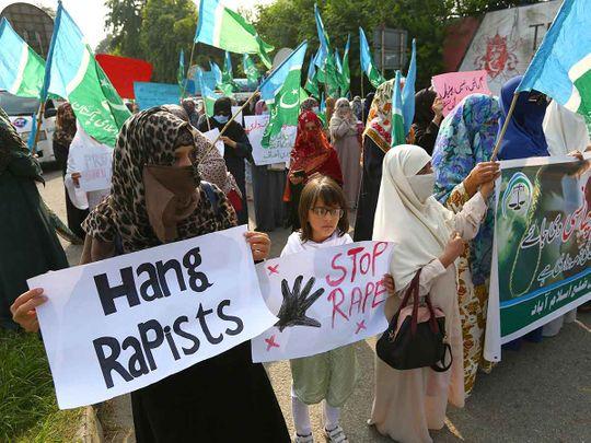Pakistan_Gang_Rape_78245