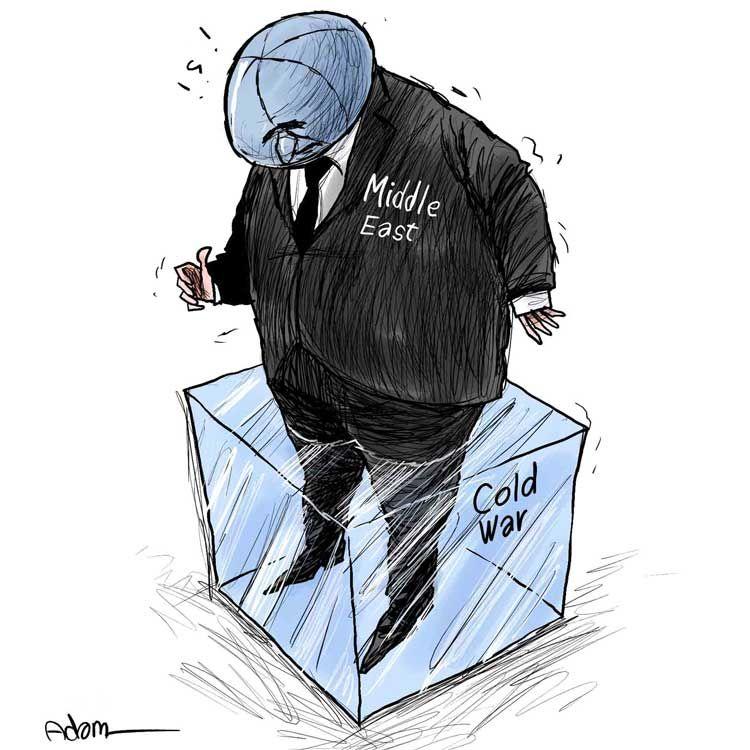 3 Adam Cartoon September 12