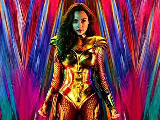 Wonder Woman 1984 Gal Gadot-1599894948777